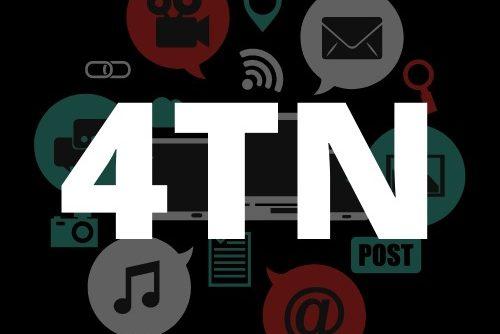 4TheNow Media